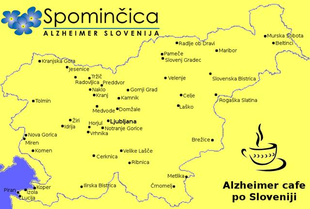 zemljevid-slovenije