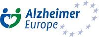 logo_AlzEurope