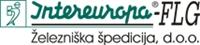 logo_intereuropa_flg