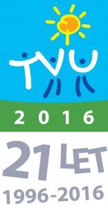 logo_TVU_2016
