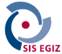 sis_egis