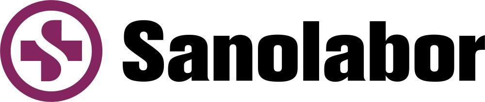 sanolabor_cl1000