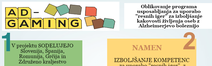 AD-GAMING infografika slo