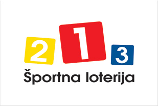 Športna_loterija