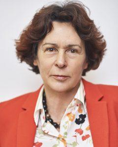Stefanija L. Zlobec