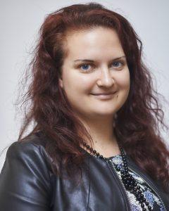 Alenka Virant