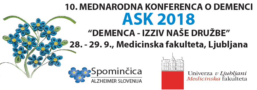 Image result for ask 2018