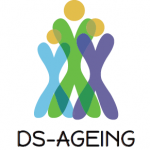 DS - AGEING
