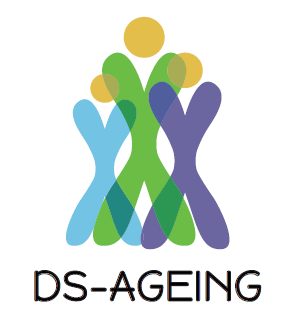 DS-AGEING Erasmus+ project logo