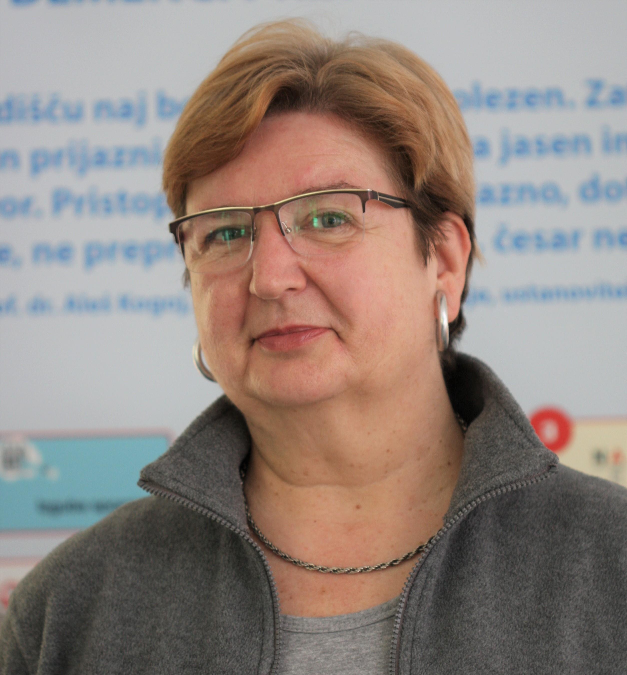 Jelena Stepanovič