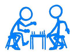 Prostovoljci - družabniki osebam z demenco