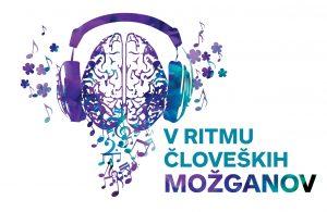V ritmu človeških možganov