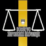 Pravno varstvo